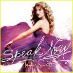 TaylorSwiftisFearless13 avatar