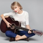 Swiftie987 avatar