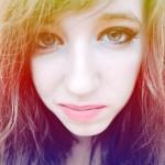 Runaway avatar