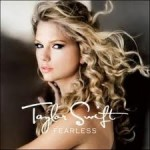 TaylorSwift No.1 fan avatar