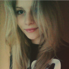 Hope N avatar