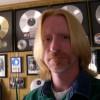 Steven Matthews avatar