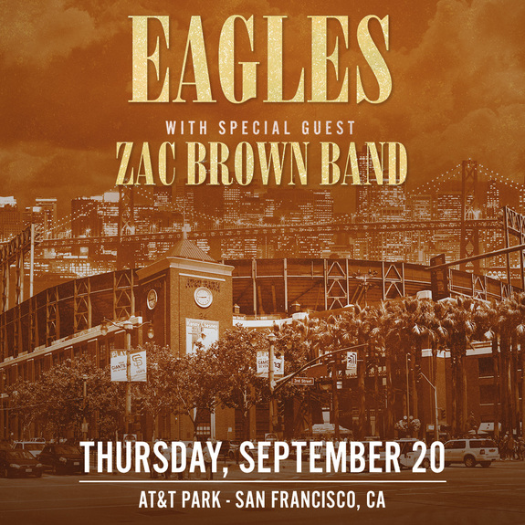 Tickets For The Four 2018 Shows With Jimmy Buffett And Eagles Go On Today Tomorrow Denver Show Is At 10am Mst Other