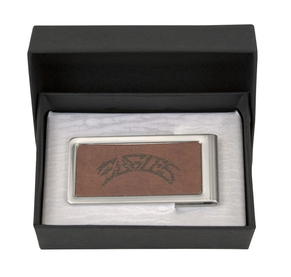 Eagles Greatest Hits Money Clip image