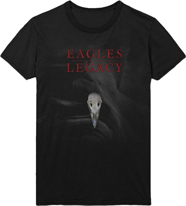 Eagles Official Site