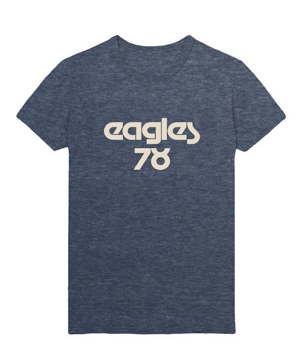 10c9983a4 Eagles - Official Site