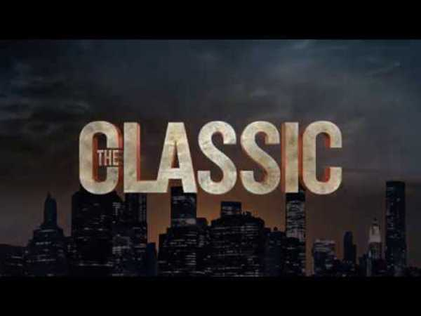 The Classic: Single Day Tickets Available Monday