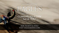 History Of The Eagles - Live In Concert