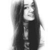 Claudia avatar