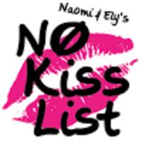 No Kiss List
