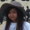 Ashleymhm avatar