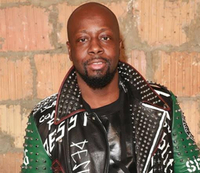 Wyclef Jean Brings His 'The Carnival Tour' to New York City's Sony Hall