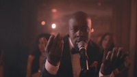 Wyclef Jean - Turn Me Good (Official Video)