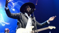 Wyclef Jean Raises $25 Million To Fund Music Publishing Services In Africa