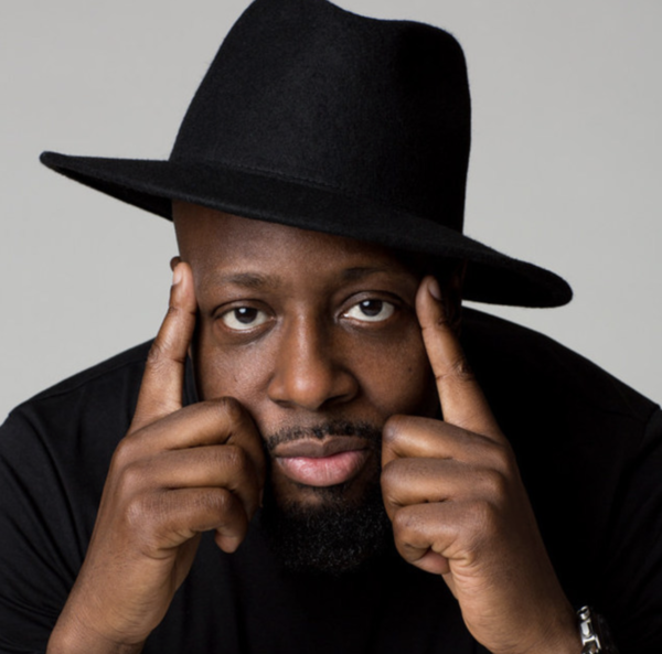 Wyclef Jean to Headline House by Heineken At Outside Lands Music Festival