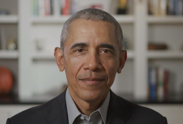 President Obama Headlines Virtual HBCU Commencement Celebration