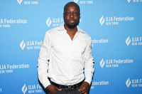 Wyclef Jean's Childhood Is Being Turned Into an Animated Netflix Film