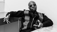 "Watch Wyclef Jean Spit a 4-Minute Freestyle and Explains ""Clefication"""