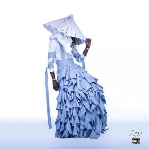 "Young Thug & Wyclef Jean Dropped An Essential Summer Smash With ""Kanye West"""