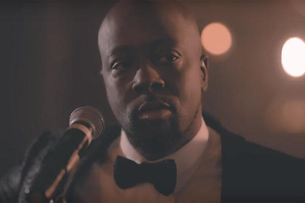 Wyclef Jean Releases New Video Turn Me Good