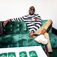 Wyclef Affirms Legacy, Talks Career Ahead Of House By Heineken Performance